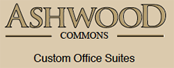 Ashwood-logo
