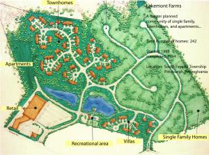 Map-Lakemont_300