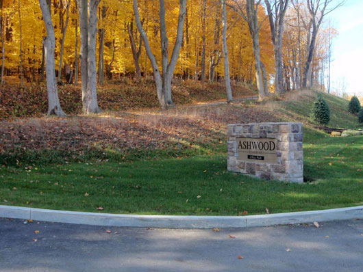 Ashwood-Commons-Willow-Street-Entrance-1